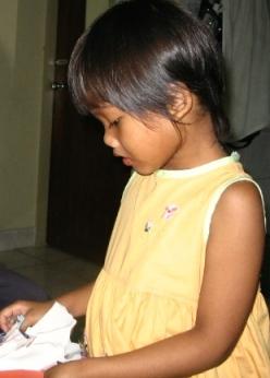 adoption, pregnancy, waiting, orphan, orphanage, orphan girl
