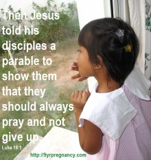 faith, prayer, girl praying, girl waiting, adoption