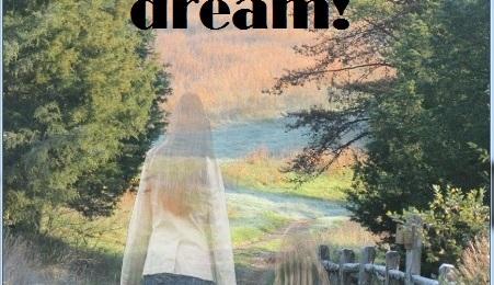 dream, adoption