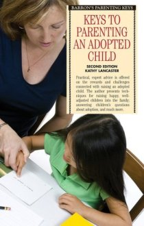 parenting, adoption, adopted child, special needs, special needs adoption, woman with girl, teacher with student