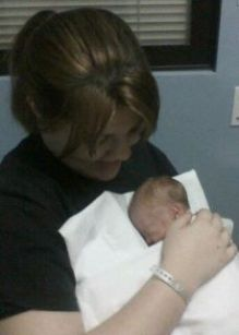 mommy, baby, newborn, mother with newborn, preemie, premature baby, giving birth