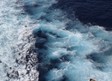 sea, ocean, currents, waves, undertow