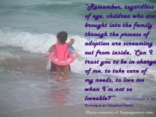 waves, surf, beach, adoption, life preserver
