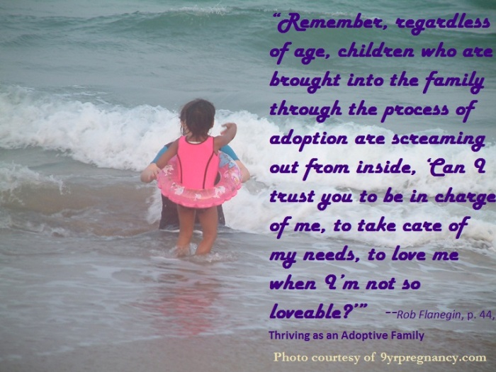 waves, surf, beach, adoption, life preserver, grief