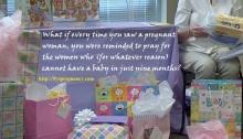 adoption, pregnancy, waiting