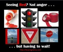 red tape, adoption, waiting, anticipation