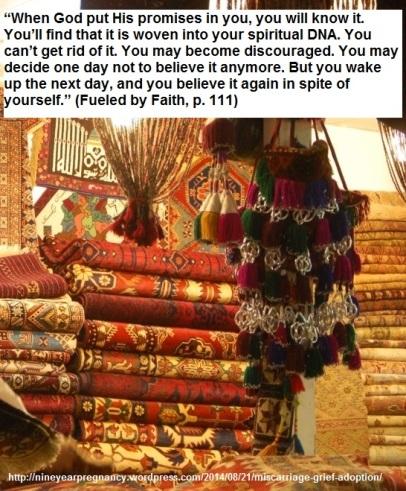 carpet, rugs, weaving, thread, wool